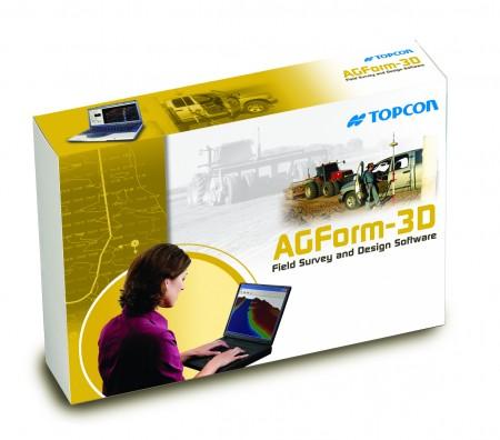 AGForm-3D-Box
