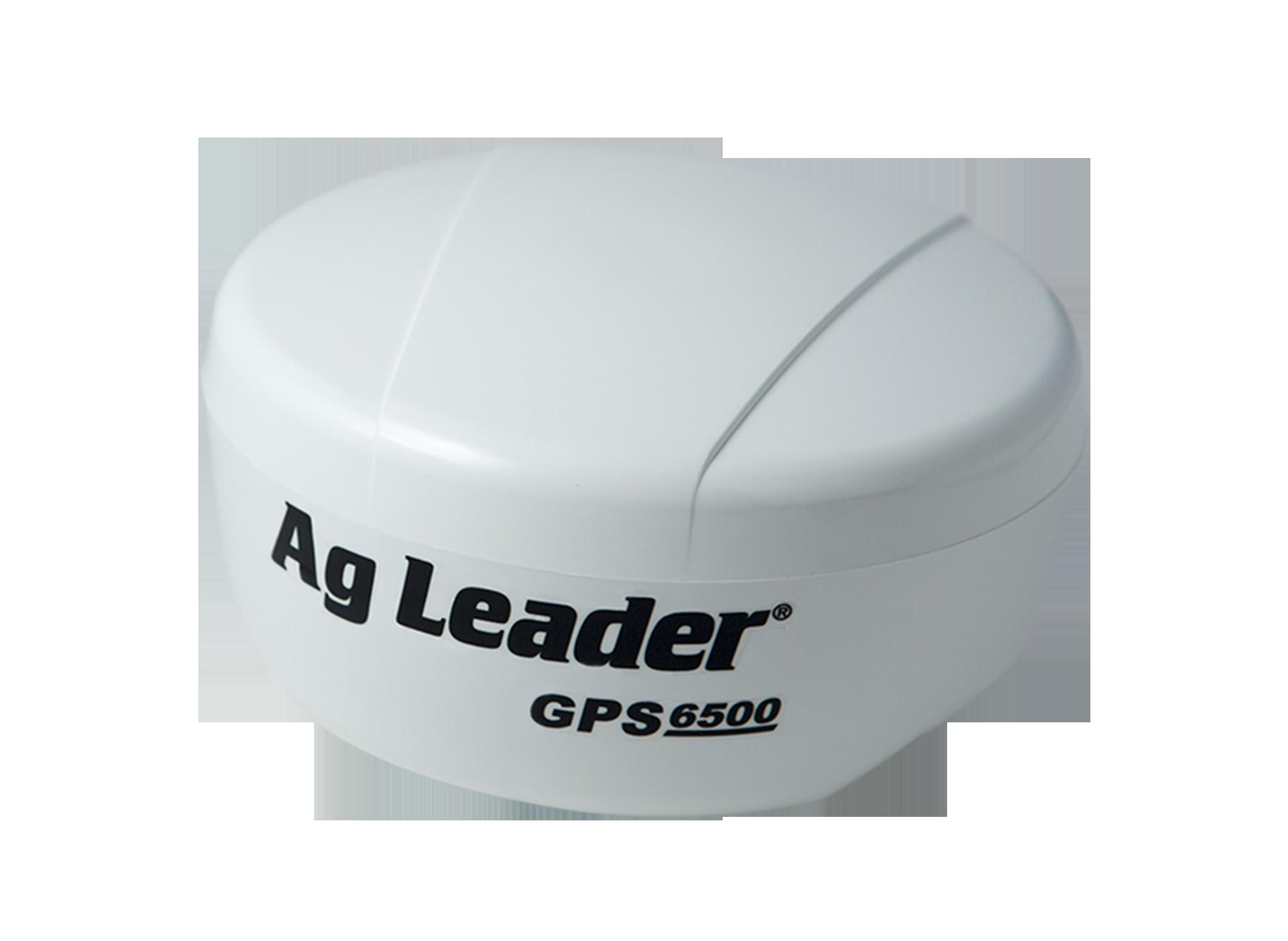 GPS6500