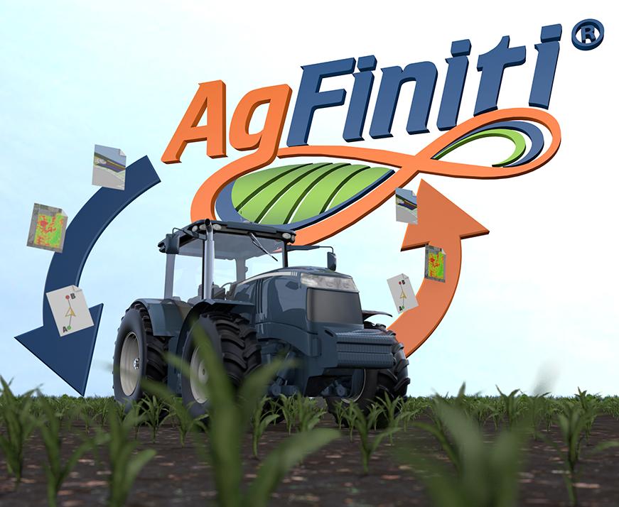 AgFiniti_transfer_files