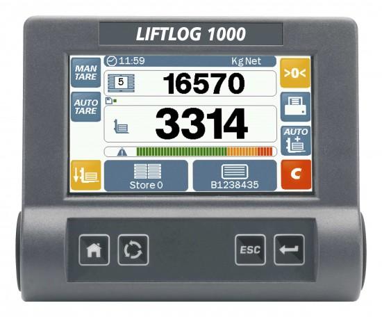 g-can-liftlog-1000