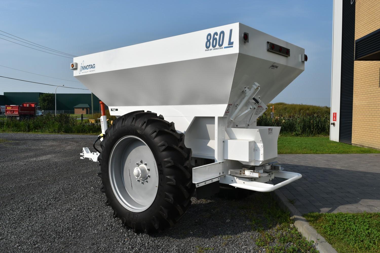 860L (2)