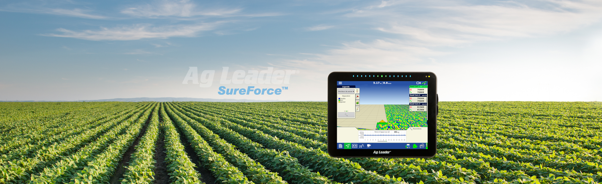 Sureforce_slider_fr